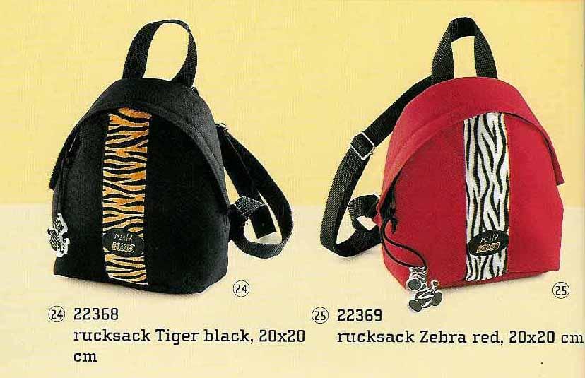 Модный школьный портфель для девушки: купить модный рюкзак дешево.